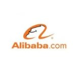 alibaba-news-logo-150x150.jpg