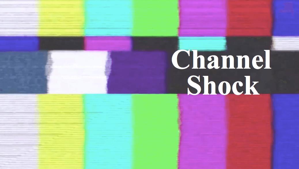 channel_shock