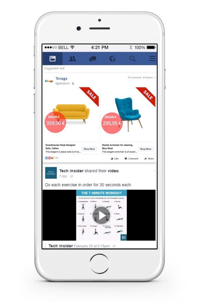 product_image_promotion