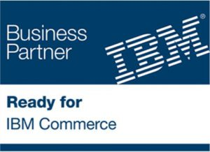 IBM global solutions directory