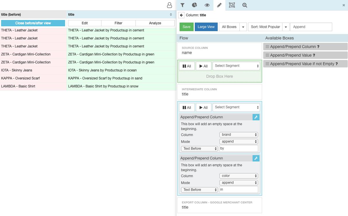 enrich_titles_manual_data_edits