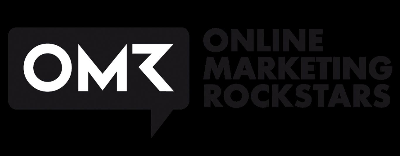 online marketing rockstars productsup 2018 events