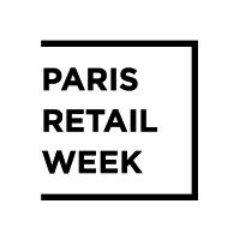 Meet Productsup at Paris Retail Week 2018