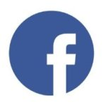facebook-news-logo-150x150.jpg