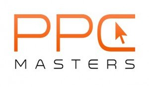 PPC Masters Productsup events