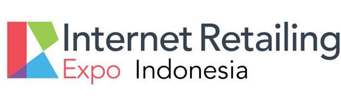 IRX Asia Productsup 2018 events