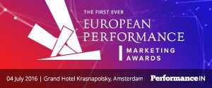 performace-marketing-award-2016-productsup-header