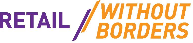RWB_logo.png