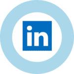 linkedin news