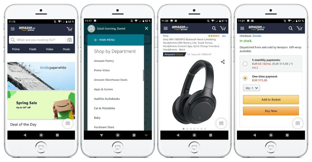 Mobile_Marketplace_Amazon
