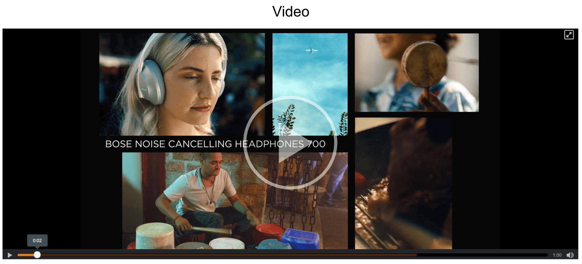 Amazon-A+Content