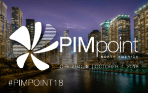 Meet Productsup at PIMpoint Summit Americas 2018