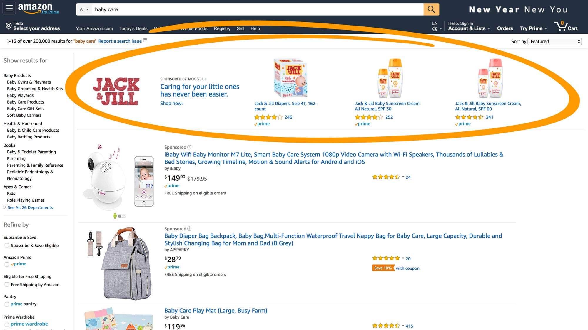 Amazon_Sponosred_Brands_Prime_Day