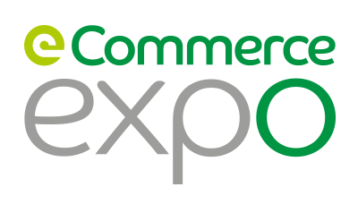 ecommerce expo tokyo productsup 2018 events