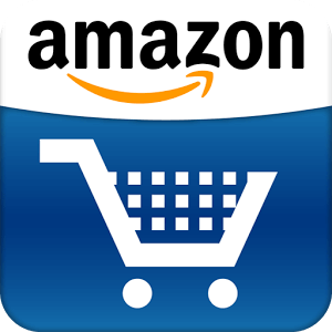 Amazon_mobile_app_logo