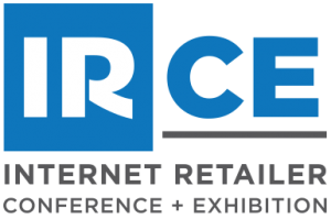 IRCE Productsup events