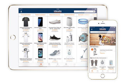 idealo_ecommerce_channel_example