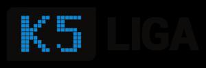K5-Liga-productsup