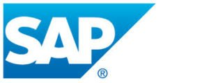 Meet Productsup @ SAP Customer Experience Live 2018
