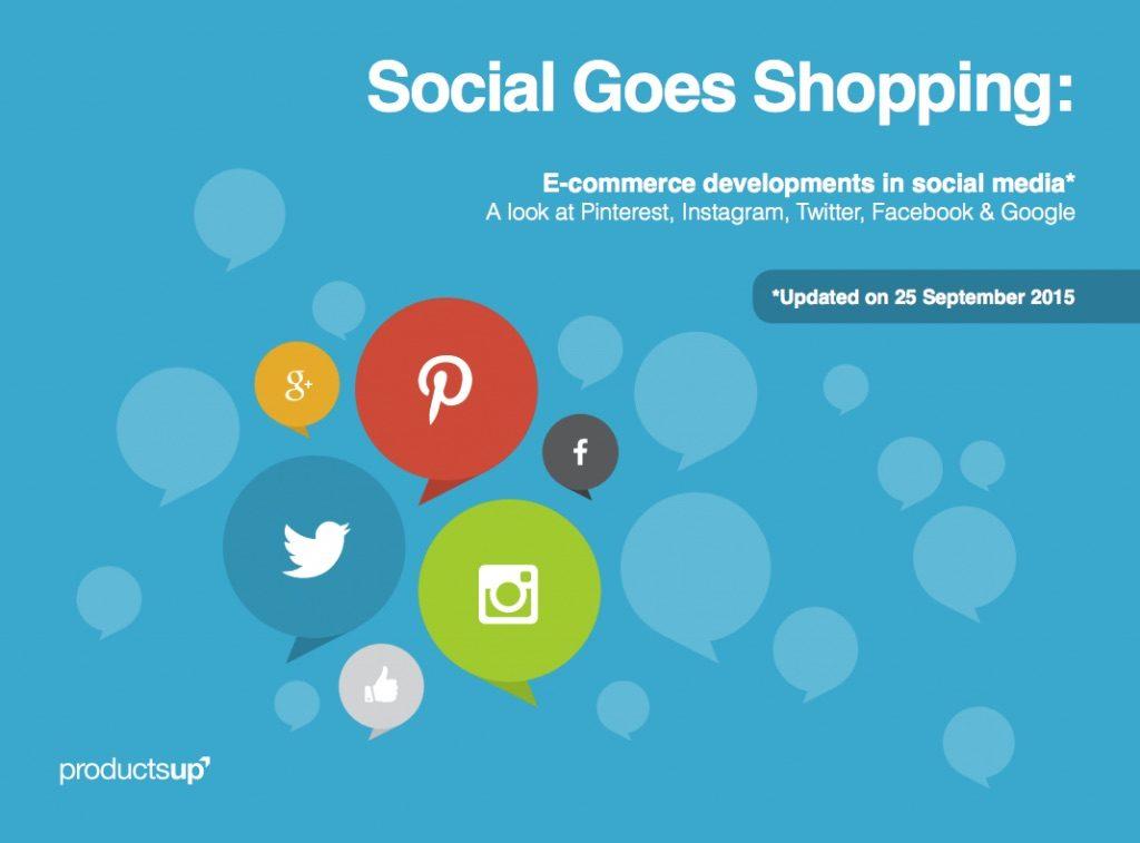 Social Commerce guide