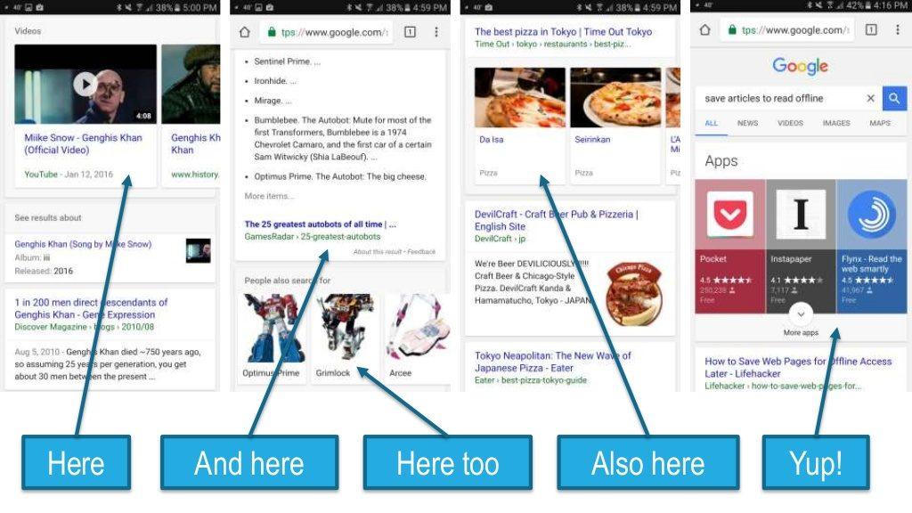 seo feature opportunities_rand fishkin_web-summit