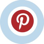 pinterest-news