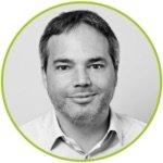 Florian Heinemann, ProjectA