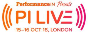 Meet Productsup @ PerformanceIN Live 2018