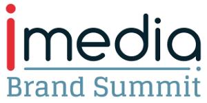 Meet Productsup @ iMedia Brand Summit