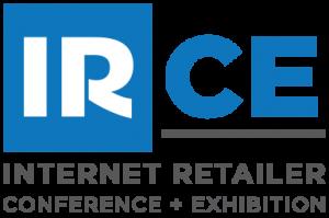 IRCE_logo1-300x199.png
