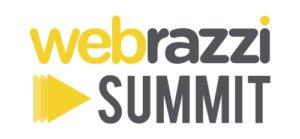 Webrazzi SUmmit 2018 Productsup Events