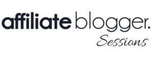 Meet Productsup at Affiliate Blogger Sessions 2018