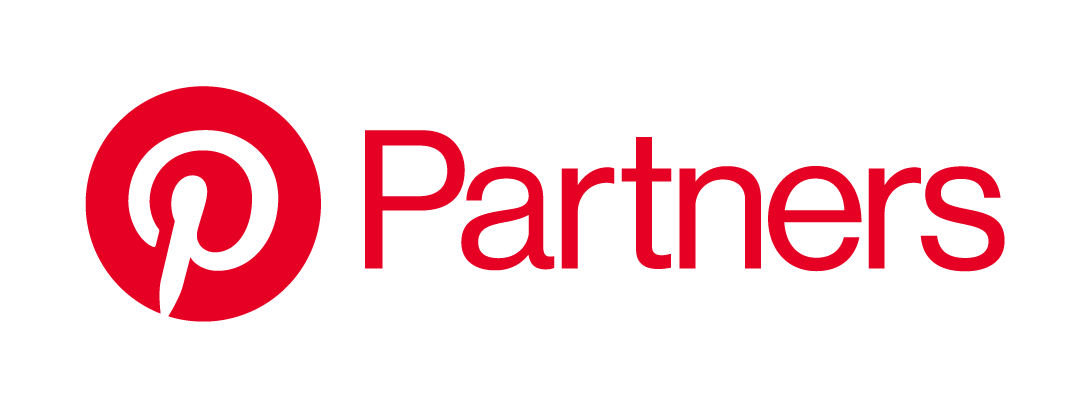 Pinterest_Shopping_ads_Partners