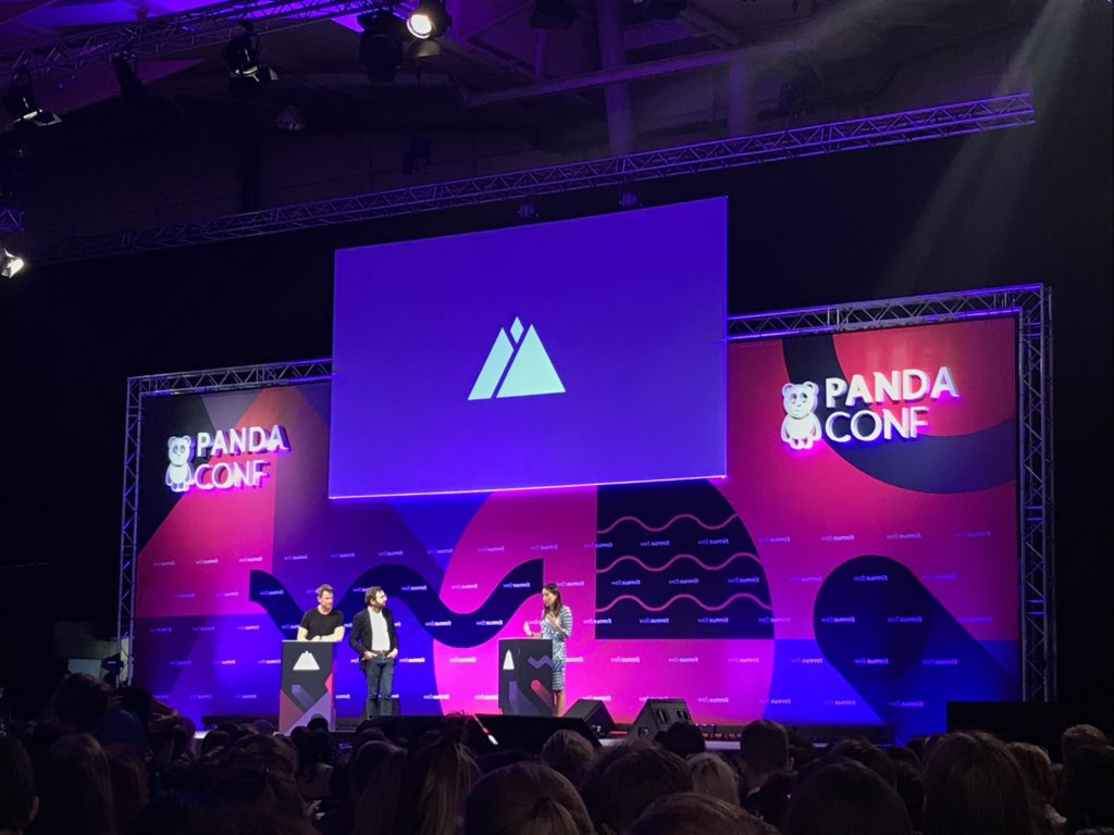 Nick Law & Alicia Navaro, Google & Facebook's influence over the digital ad industry