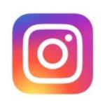 instagram-news