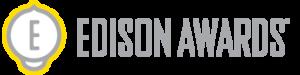 Productsup Edison Awards 2018