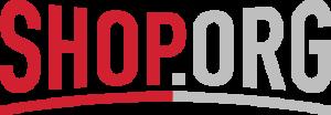 Meet Productsup at Shop.org 2018