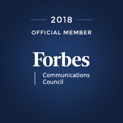 Productsup Forbes Communications Council