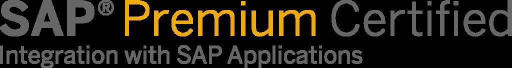 SAP premium certified Productsup