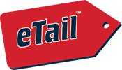 etail West Productsup 2018 events