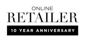 Meet Productsup @ Online Retailer