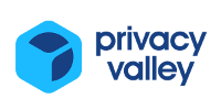 logo-privacy-valley