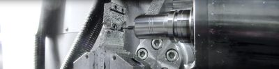 How to design parts for CNC machining