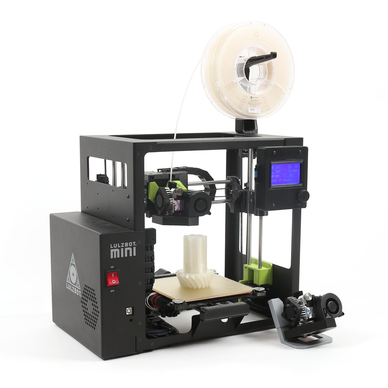 Best 3D Printer Guide 2019 | 3D Hubs