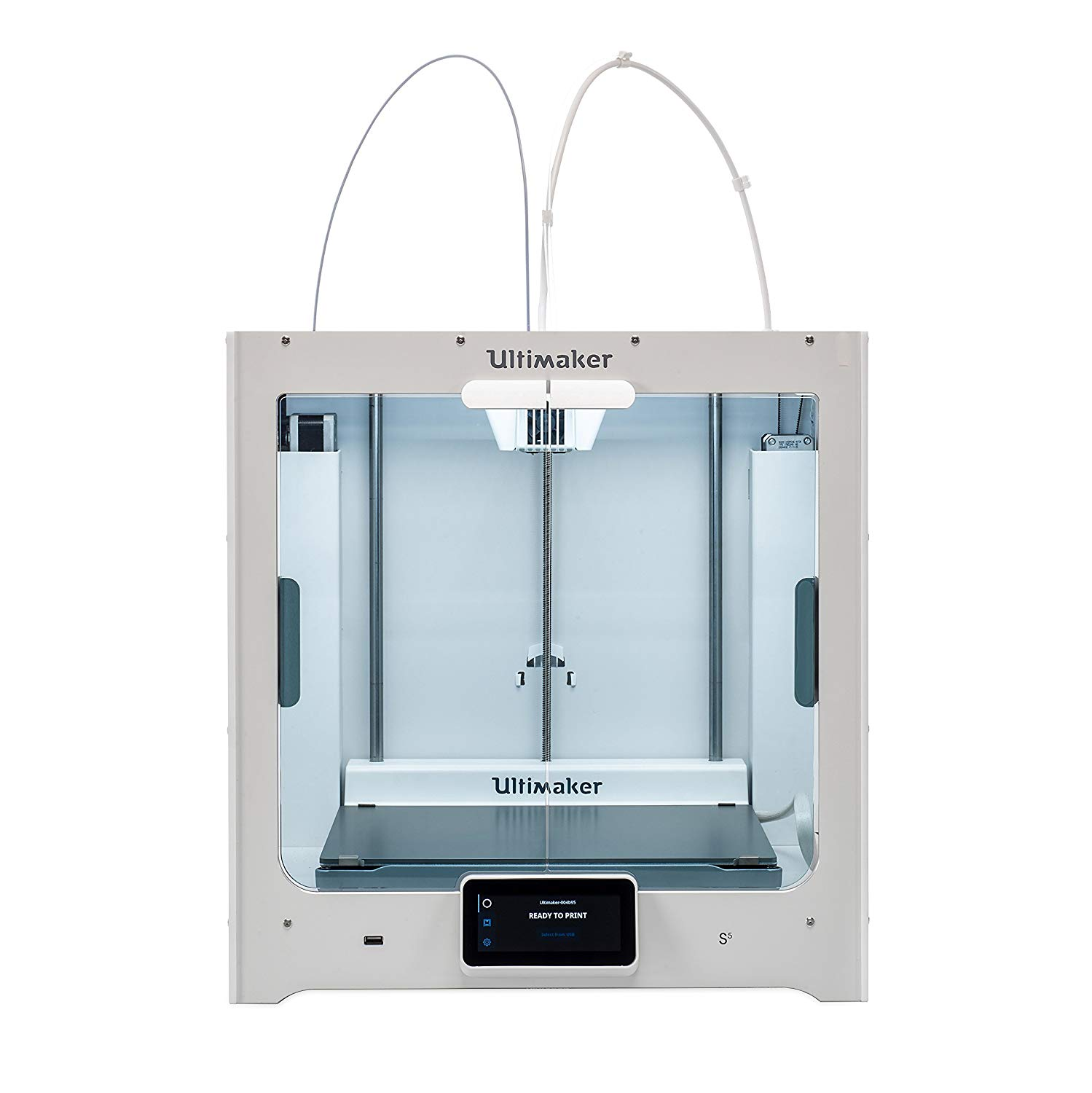 Best 3D Printer Guide 2019 | 3D Hubs