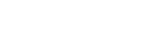 National University of Singapore SG