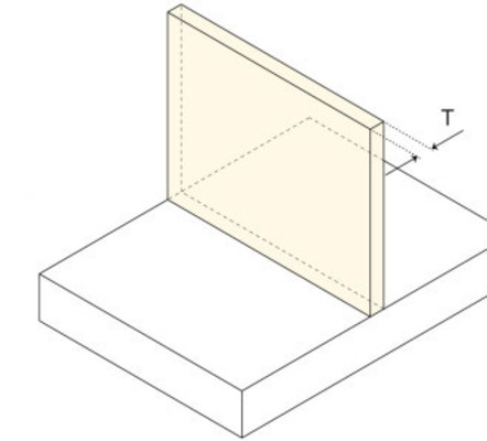 cnc-illustration-MINIMUM WALL THICKNESS
