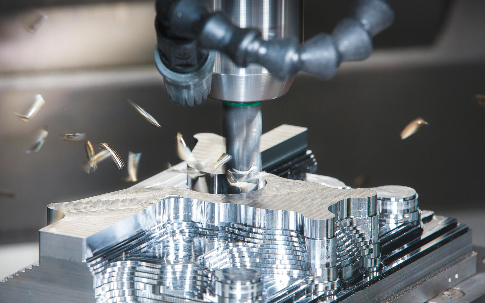 Very cheap CNC Milling Machining Manufacturing Production Service Free Quote