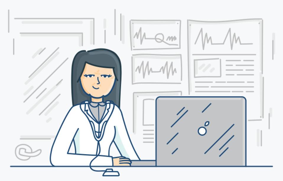 Practice Management Software for GP Practice - Medesk