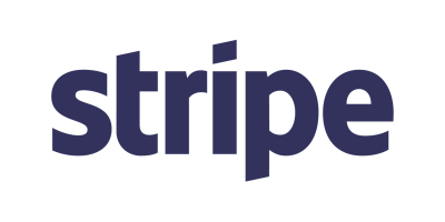 Medesk on Stripe